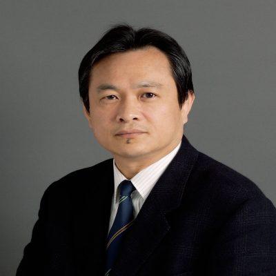 Takahira Yamaguchi