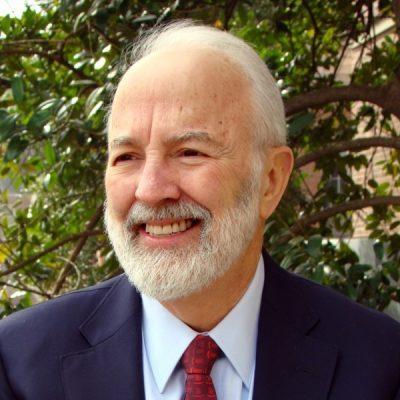 Barry M. Popkin