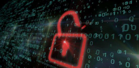 advanced cyber-attacks