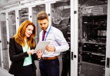 digital apprenticeships
