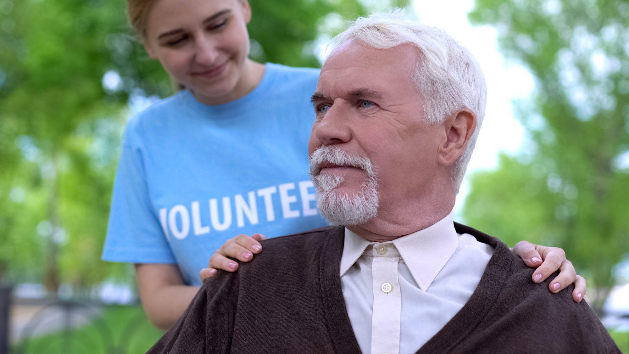 fix adult social care