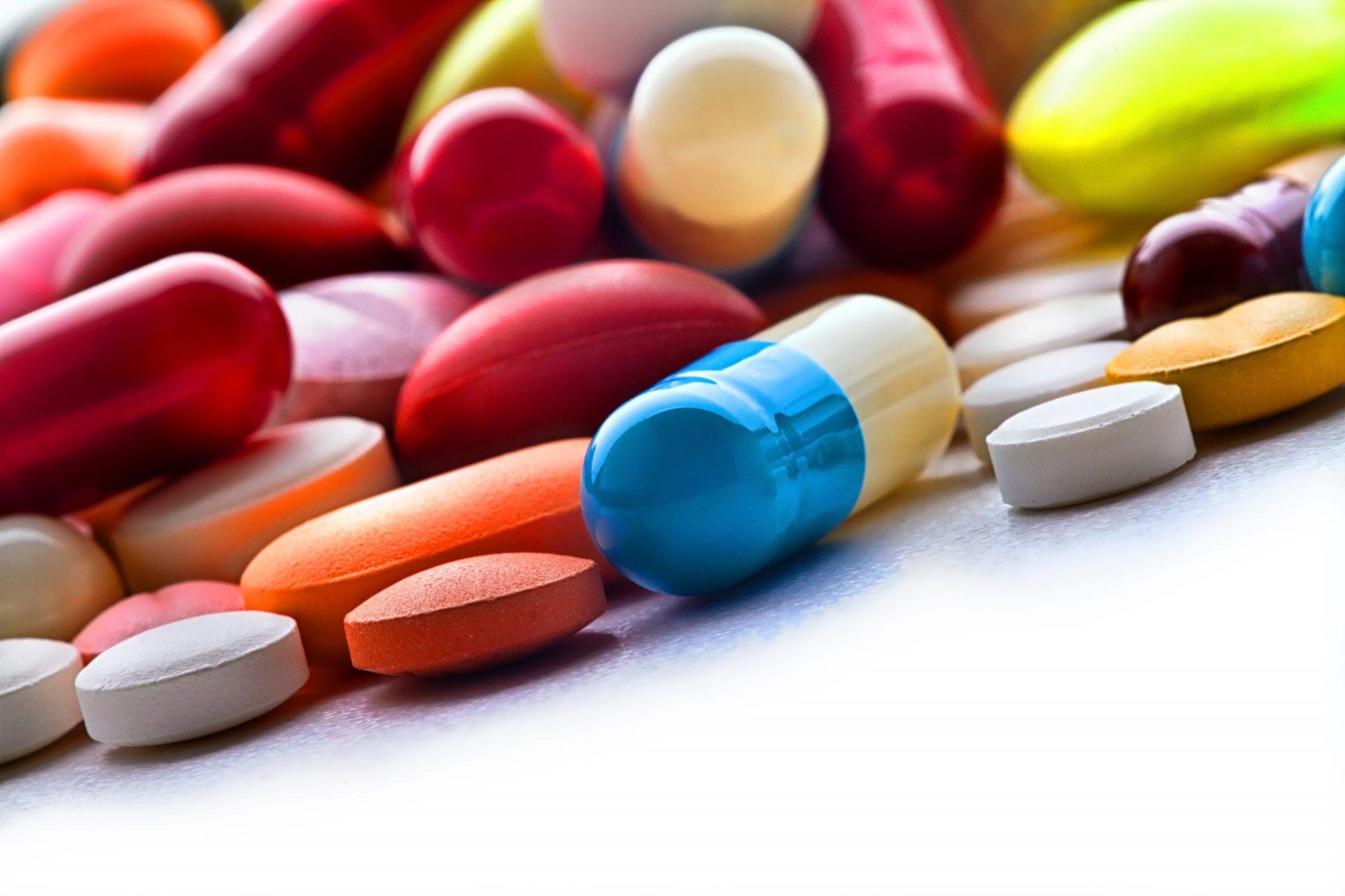Global Fragment-based Drug Discovery Market