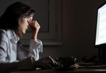 draconian workplaces, mental health conditions