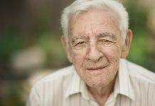 opportunities in dementia research, disease-modifying treatment
