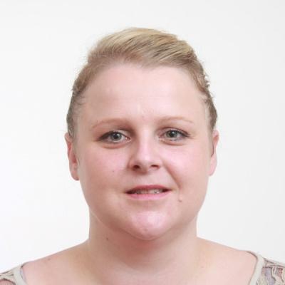 Monika Kosinska