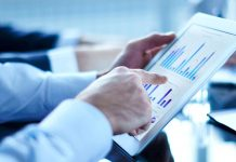 data science in market research