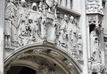 prorogue ruled unlawful, uk supreme court