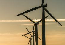 offshore wind, green hydrogen