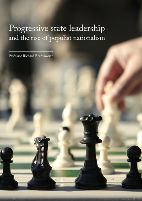 populist nationalism