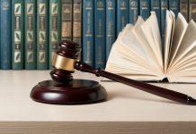 future of the judiciary, adjudication,
