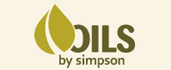 OILSBYSIMPSON - Cannabis Oil for health and wellbeing