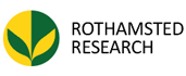 Rothamsted Research - strategic agricultural science