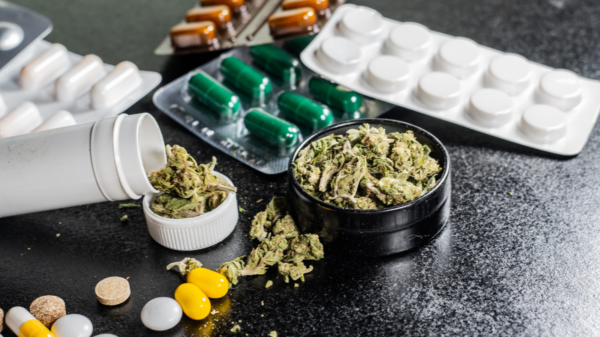 Cannabis-based medicines as a treatment for epilepsy in the UK