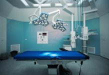 barriers to patient flow, digital solutions