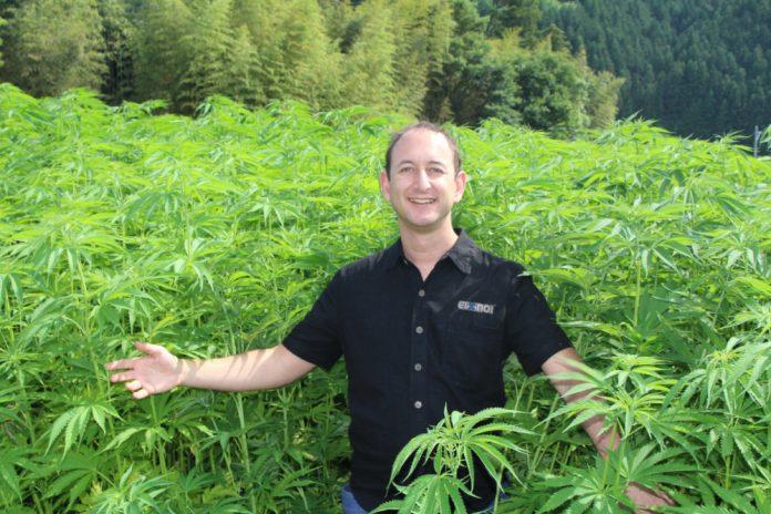 organic hemp