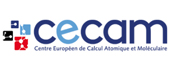 CECAM - promoting Science Research and Technology