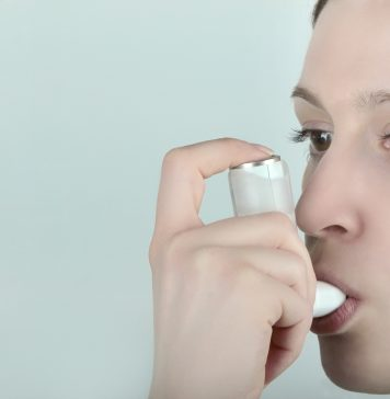 life with asthma and copd, ACCESS