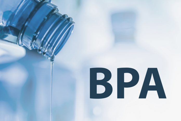 BPA - Bisphenol A