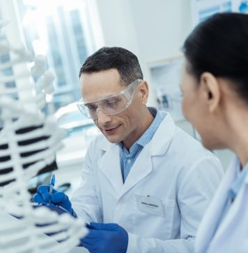 how genomics could improve healthcare