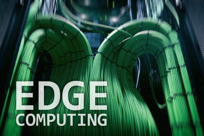 the future of edge computing