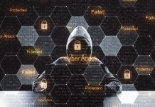 Cyber security in the public sector