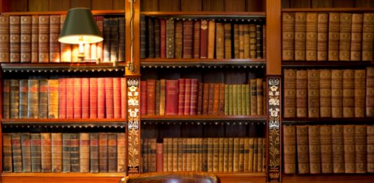 history of science, one million pages