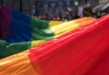 LGBT equality manifesto, stonewall