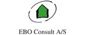 EBO Consult