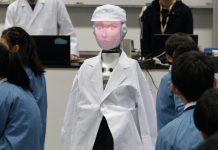 AI&TA robots