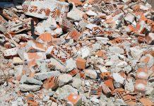 importance of earthquake preparedness