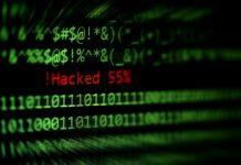 Hacking back
