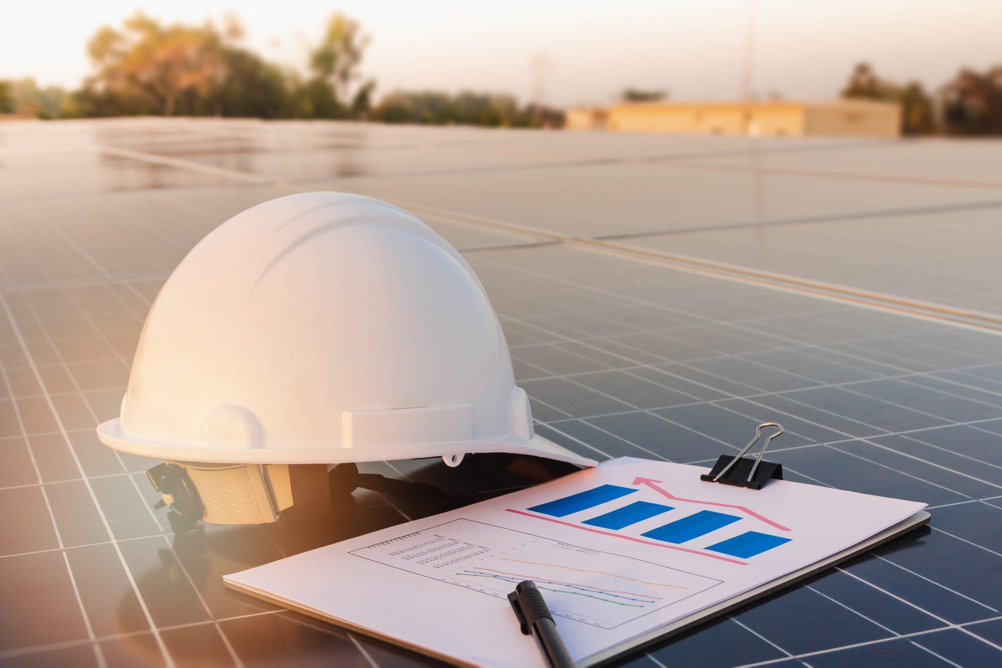 Is solar still a good investment?