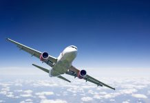 aviation noise