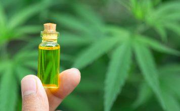 maturing cannabis market, cannabis