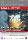 2020 Asia Analysis