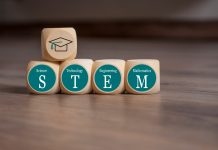 America's STEM future, Education and Human Resources,