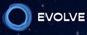 Evolve LTD