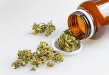 medical use of cannabinoids