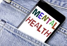 mental health services,