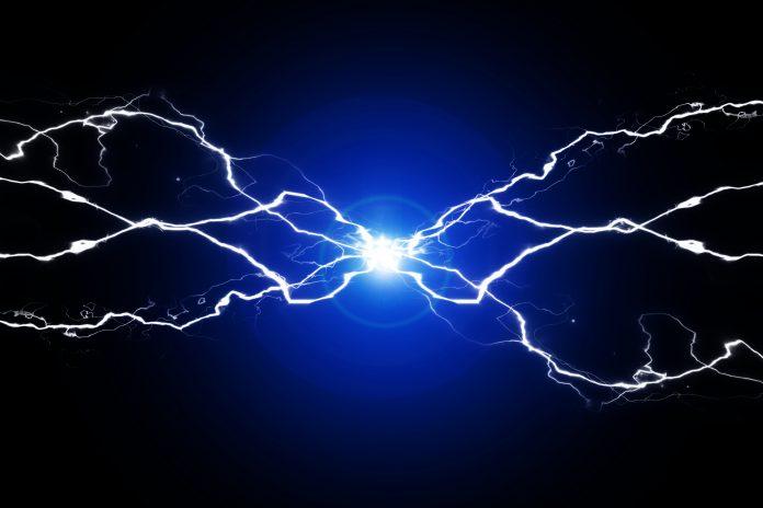 history of fusion,