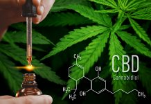 perspective on cannabidiol