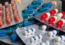 antibiotic future