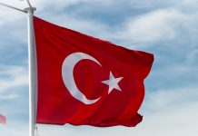 turkish language contract