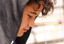 adolescent mind, brain region