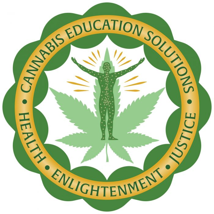 Cannabis Education Solutions
