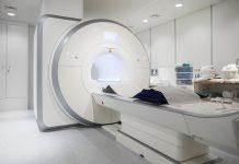 whole body MRI