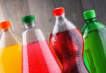 Sugary drinks tax and the war on obesity