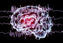 new epilepsy treatment