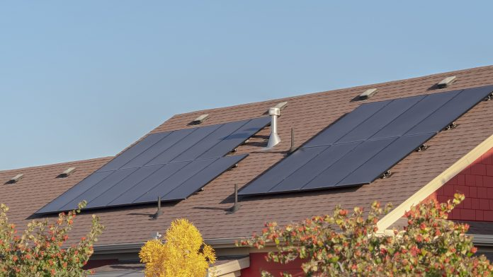 switching to renewables