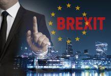 prepare for brexit
